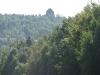 Szlak Strzelnica – Sucha Góra
